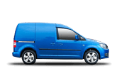 Used Small Vans for sale in Dungannon
